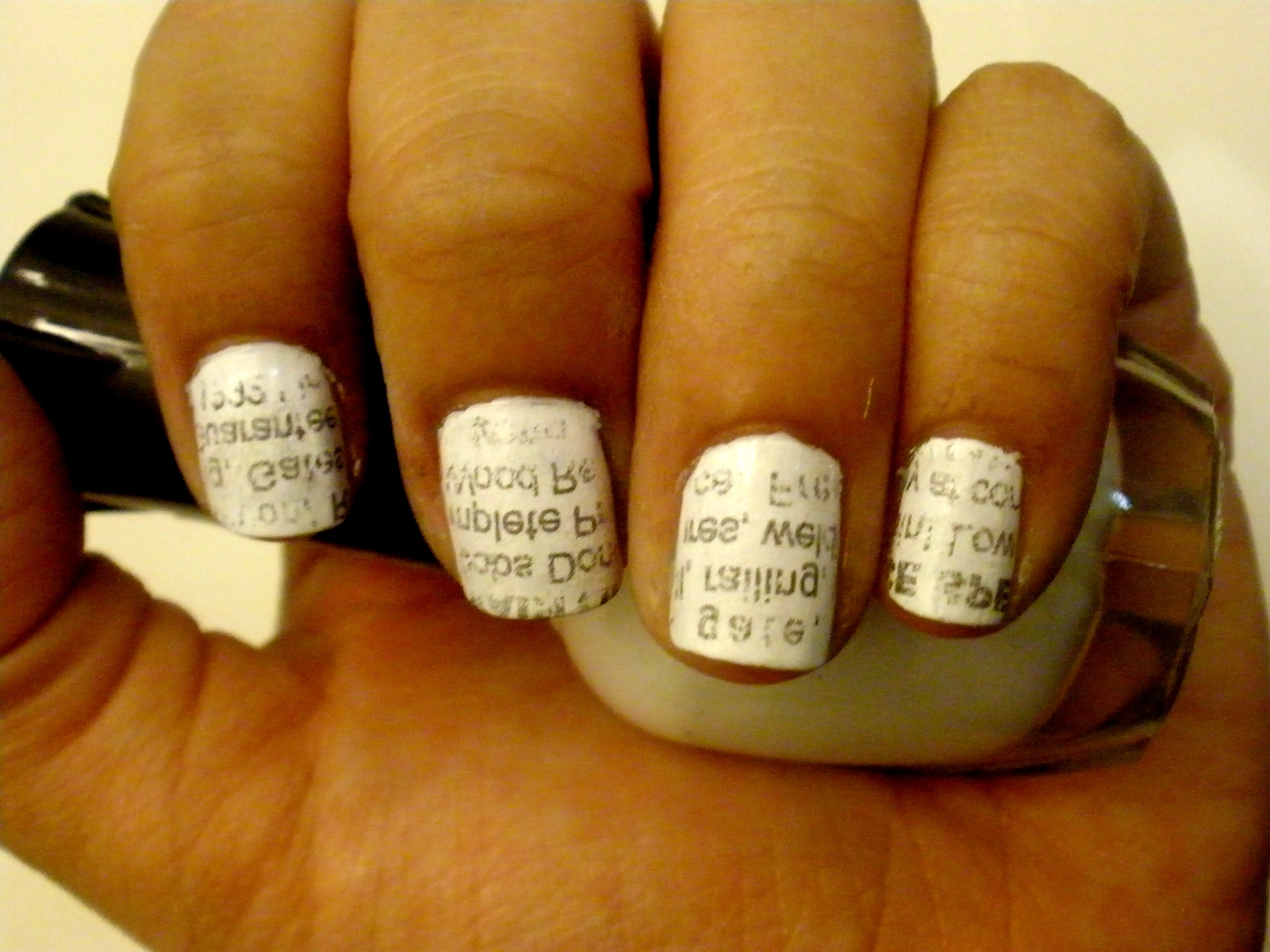 p3141928 - Nail Design Ideas Easy